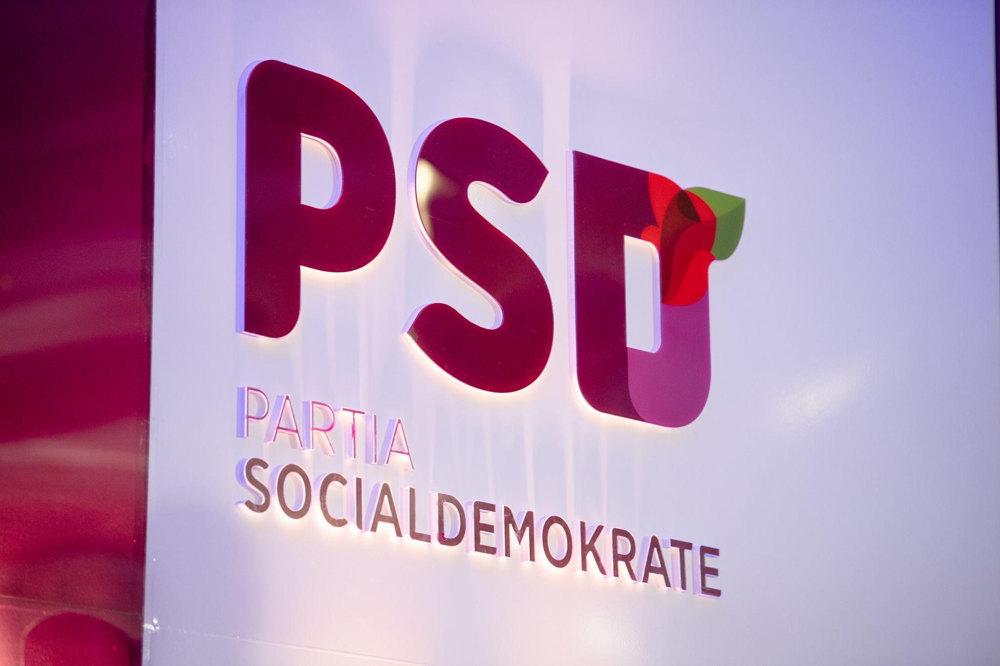 PSD ja kërkon qasje në dokumentacionin e termocentralit  Kosova e Re