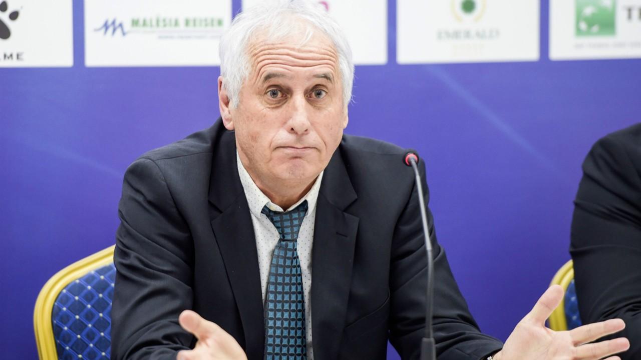 Kosova publikon listën  Challandes me plot befasi