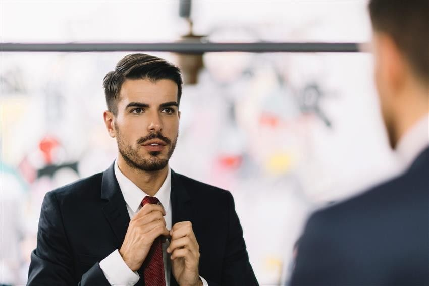 Tri cilësi për të qenë sipërmarrës i suksesshëm