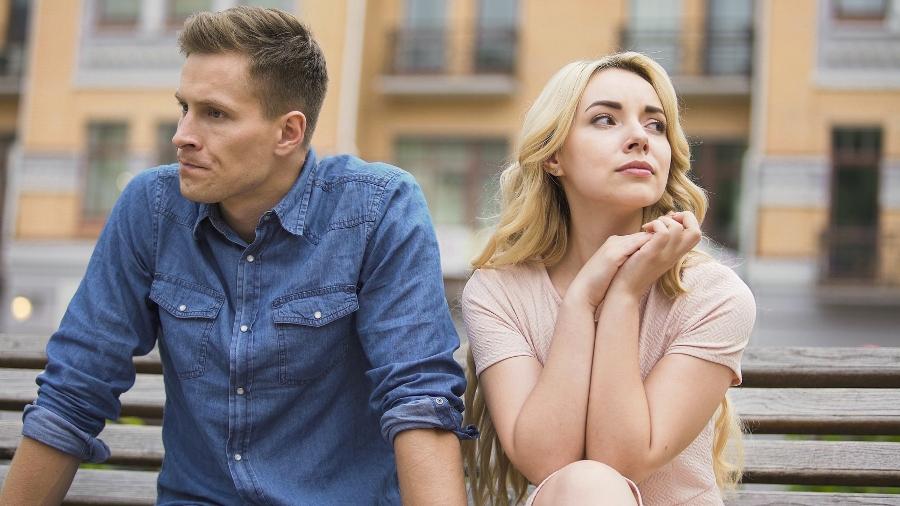 Meshkujt s i duan femrat që  shesin  mend