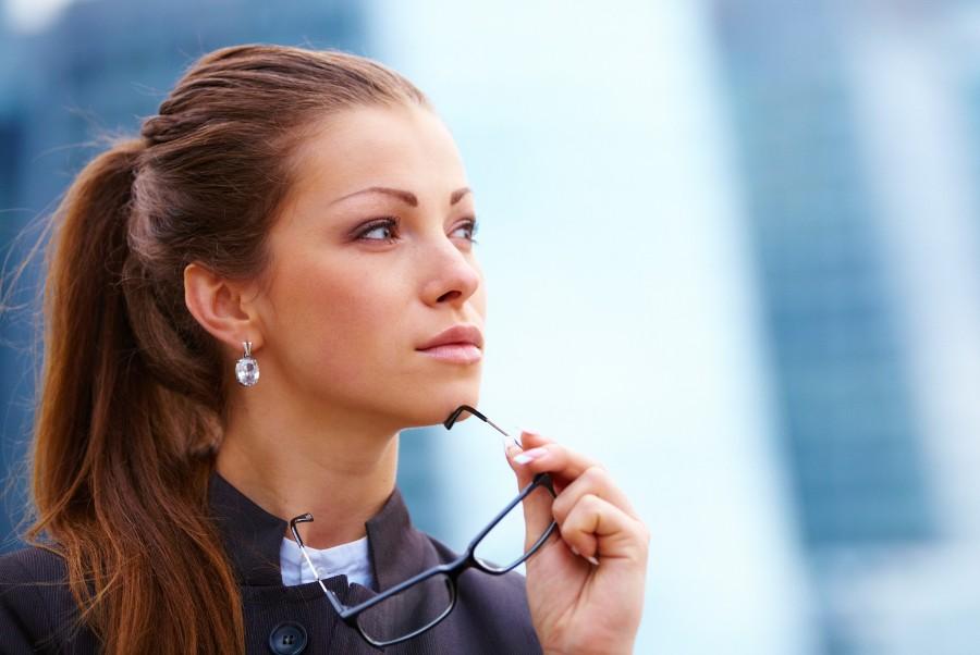 Një këshillë e vyer për ata që duan të bëjnë karrierë
