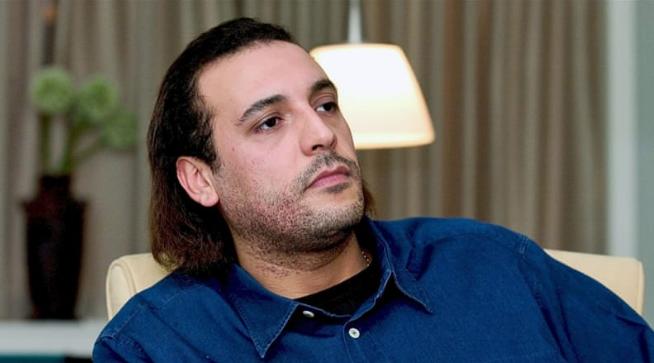 Misteri i djalit të zhdukur të Gaddafit