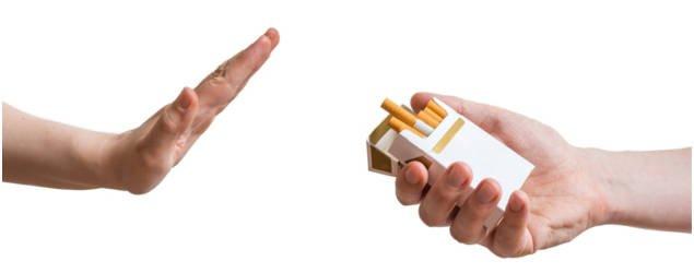 largoni-cigaren-me-kete-lloj-ushqimi