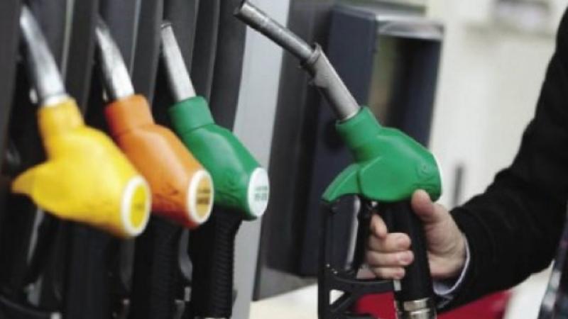 Rritet çmimi e karburantit