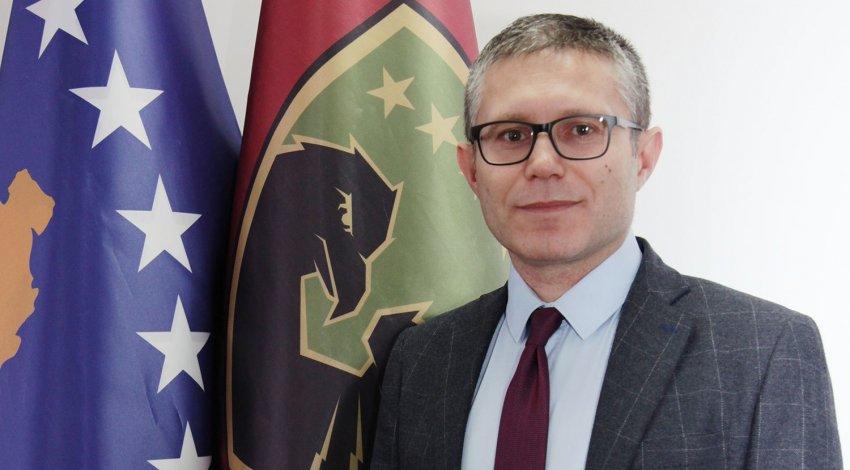 Ramadani  Vuçiq  Daçiq dhe Gjuriq po i mohojnë krimet e kryera në Kosovë