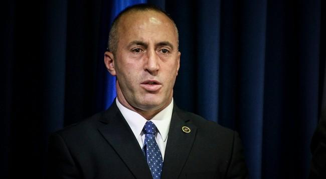 Haradinaj  Nuk do të lejojmë që masakrat të kalojnë pa u dënuar