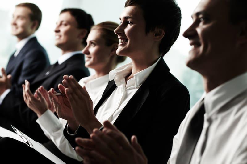 motivimi-i-punonjesve-celes-i-suksesit-ne-nje-kompani