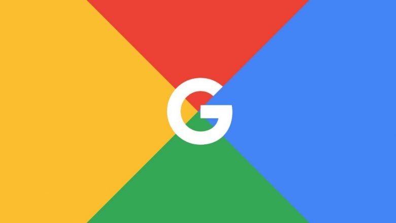 Në 14 vitet e fundit  Google ka ruajtur disa fjalëkalime të bizneseve  në tekst të thjeshtë