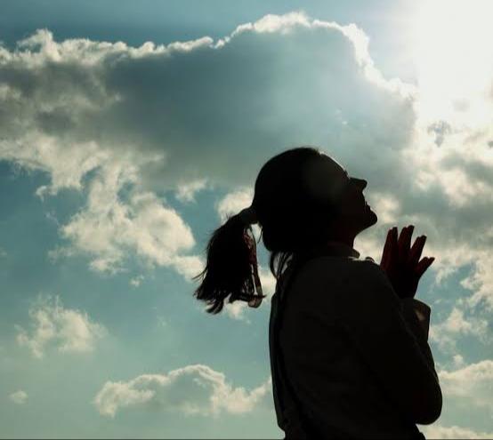 15 fraza që duhet t i kujtosh kur humb besimin