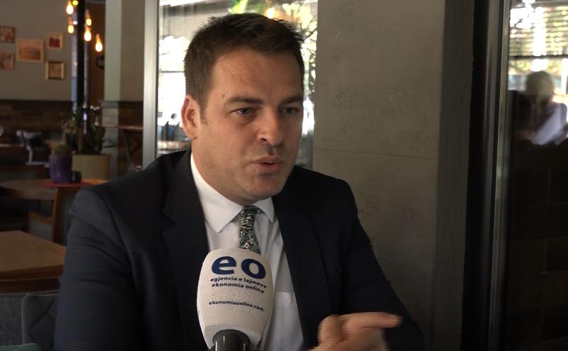 Mini Schengeni Ballkanik  pluset dhe sfidat për Kosovën