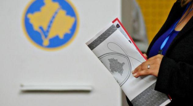Zgjedhjet do të organizohen pa mbështetjen e OSBE-së