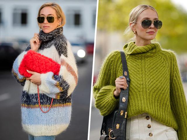 pulovrat-modelet-qe-do-t-i-bejne-me-te-ngrohta-ditet-e-dimrit