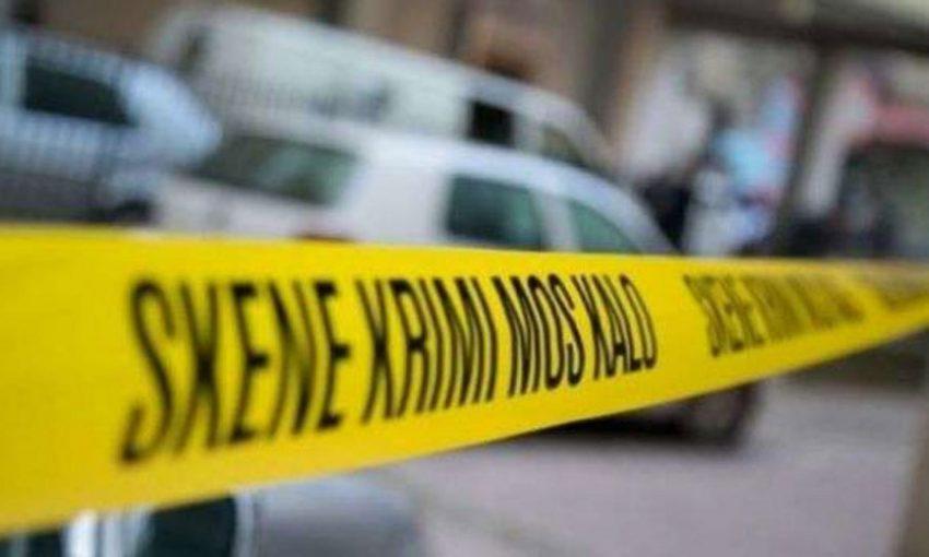 Tragjedi në Prizren: Djali sulmoi me thikë prindërit, vrau babanë
