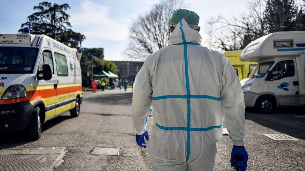 Maqedoni  arrin në 30 numri i të vdekurve nga Coronavirusi