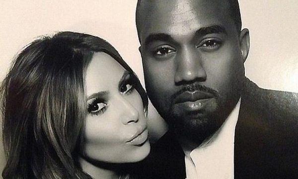 Coronavirusi e ka  prishur  martesën e Kim Kardashian dhe Kanye West