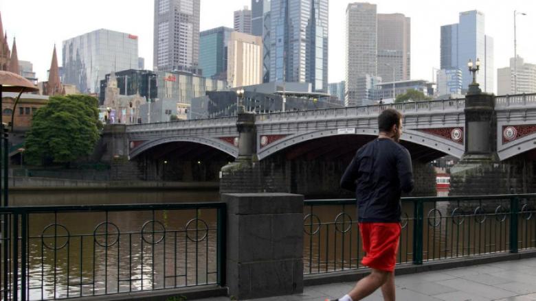 Shteti i Victorias në Australi raportoi 216 raste të reja nga Coronavirusi