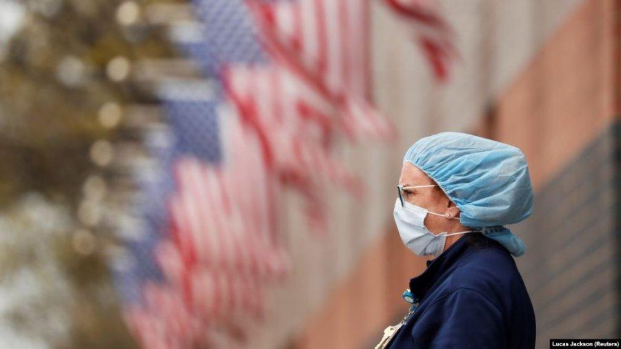Ekspertët paralajmërojnë se ShBA së po i afrohen kohëra të rënda