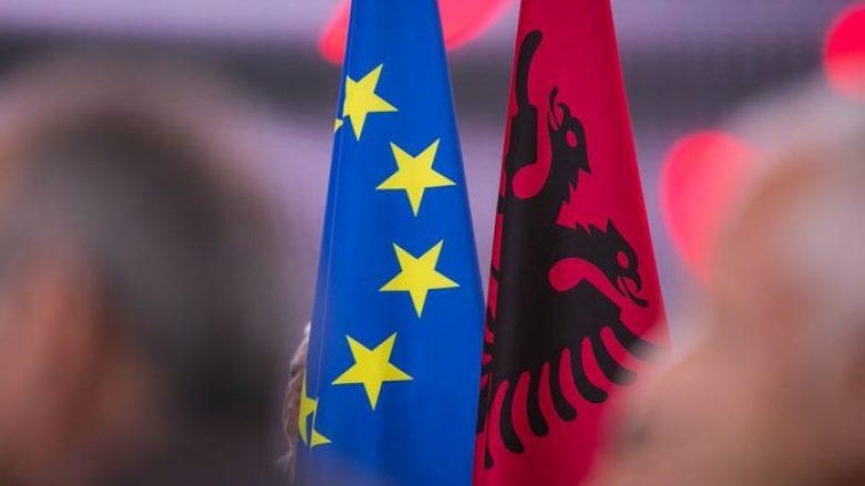 Integrimi i Shqipërisë në BE, një rrugëtim i vështirë