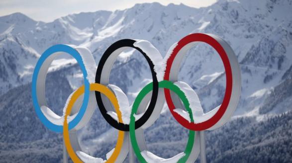 Olimpiada do të mbahet, me gjithë shqetësimet nga Coronavirusi