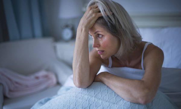 njihuni-me-pese-faktoret-kryesor-te-shkaktimit-te-kancerit-te-gjirit